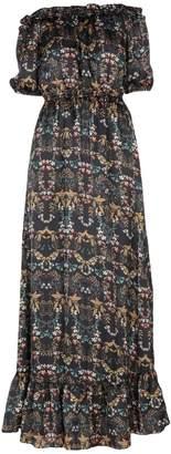 Molly Bracken Long dresses - Item 34870155JK