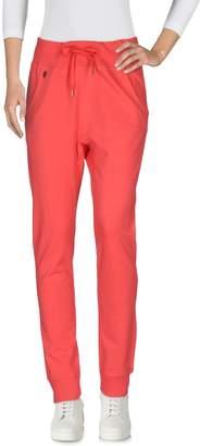 MET Casual pants - Item 36987739JC