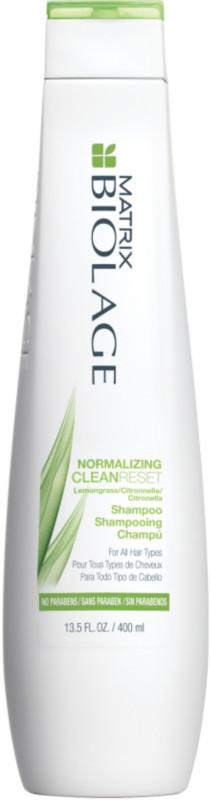 Matrix Biolage Normalizing Cleanreset Shampoo