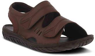 Spring Step Diro Sandal - Men's