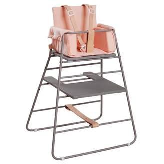 Budtzbendix Towerblock Highchair Cushion