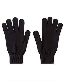 Paul Smith Ps Cashwool Glove