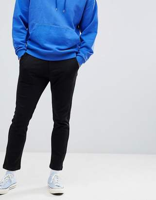 Jack and Jones Slim PANTS With Pleated Front