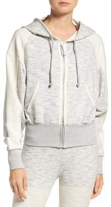 Free People MOVEMENT Shadowboxer Hoodie