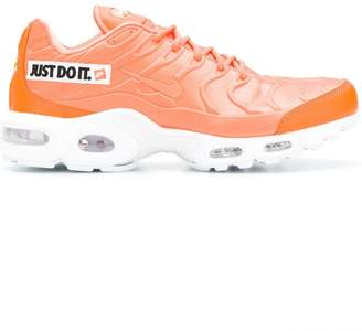 Nike Wmns Air Max Plus SE sneakers