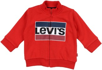 Levi's Sweatshirts - Item 12157672SL