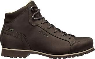 Asolo Adventure GV Boot - Men's