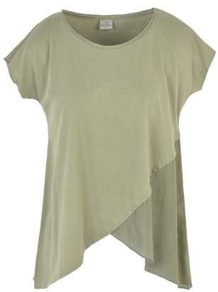 Deha PRINTED TEE T-shirt