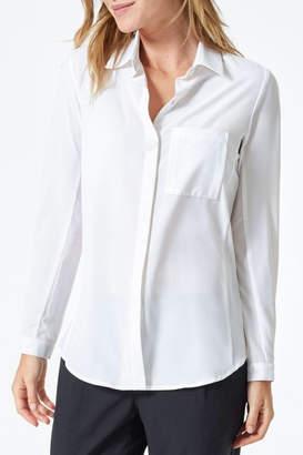 MPG Sport Collared Shirt