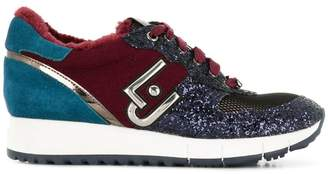 Liu Jo Gigi sneakers