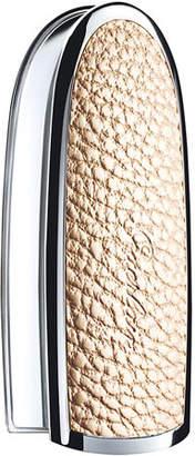 Guerlain Rouge G Customizable Lipstick - The Mirror Case