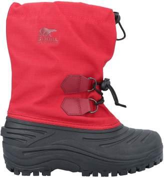 Sorel Boots - Item 11710317IE