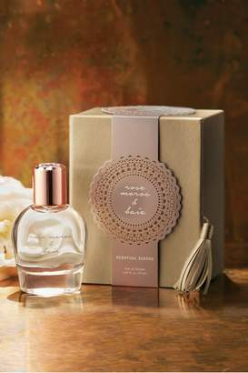 Soft Surroundings Rose Moroc & Baie Eau de Parfum