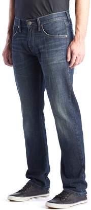 Rock & Republic Men's Salute Stretch Slim Straight-Fit Jeans