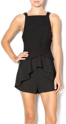 Finders Keepers Stereo Love Top