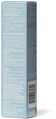 Wella 809 Cafe au Lait Permanent Cream Toner