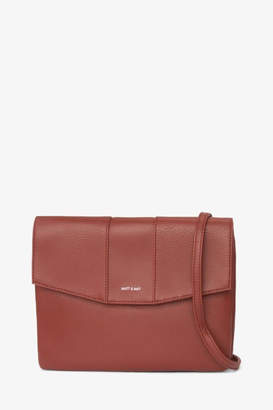 Matt & Nat Eeha Crossbody Bag