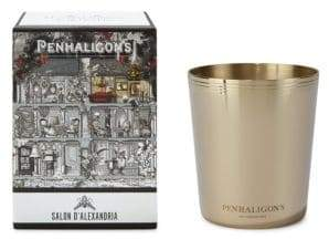 Penhaligon's Salon D'Alexandria Candle/10.2 oz.