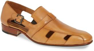 Mezlan Handel Sandal