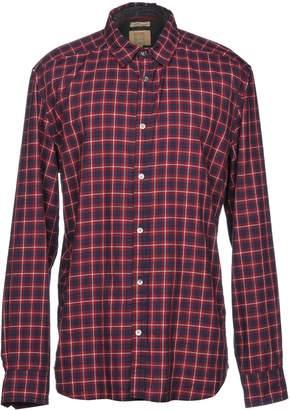 Co STEFAN & Shirts