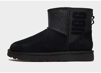 at JD Sports · UGG Mini Sparkle Boots Women's