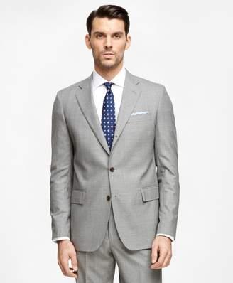 Brooks Brothers Regent Fit Own Make Suit
