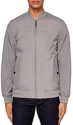 Ted Baker Ohta Core Bomber Jacket