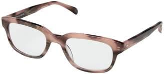 Corinne McCormack Brandy Reading Glasses Sunglasses