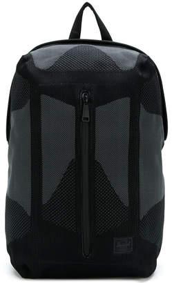 Herschel Dayton Apex Knit backpack