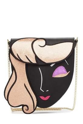 Danielle Nicole Aurora Crossbody Bag