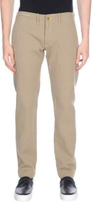Incotex Casual pants - Item 13221266MC