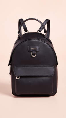 Furla Favola Mini Backpack