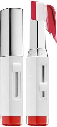 LaNeige Two Tone Lipstick