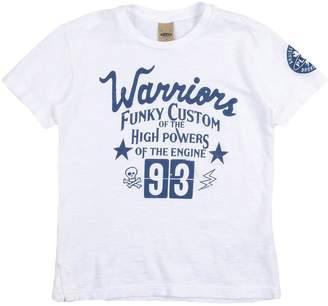Please T-shirts - Item 37996465AX