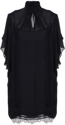 Tamara Mellon Short dresses