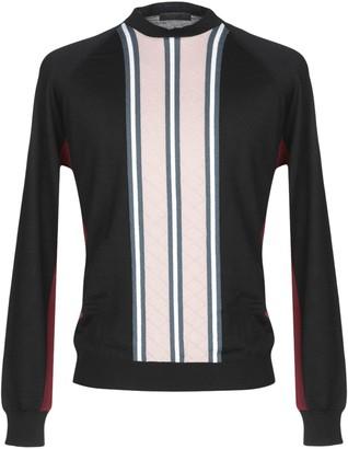 Prada Sweaters - Item 39920554UH