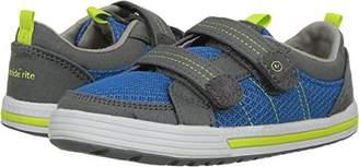 Stride Rite Boys' SR-Logan Sneaker