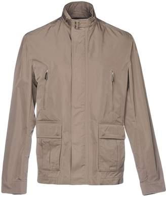 Baldessarini Jackets