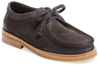 N.D.C. Made By Hand Women's Yesica Softy Chukka Bootie