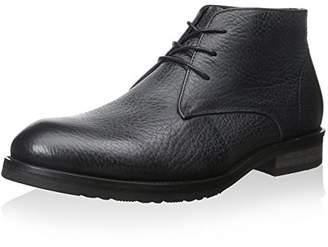 Joe's Jeans Men's Boot