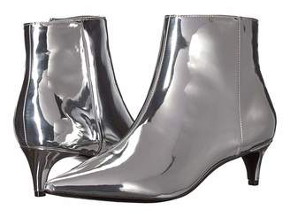 Charles by Charles David Kiss Women's Boots
