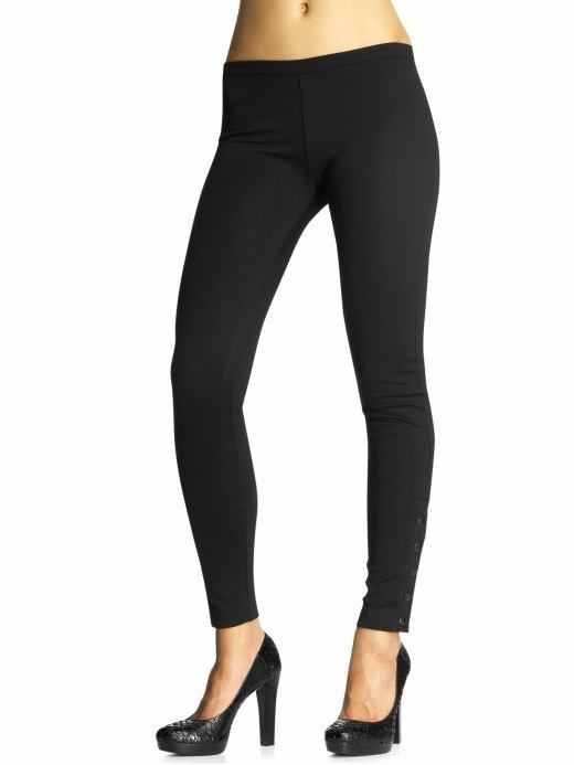 Sanctuary Lounge Legging
