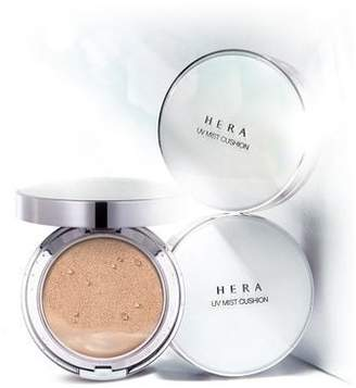 Hera 3 PCS UV Mist cushion #C21 SPF 50+ PA+++ ( )
