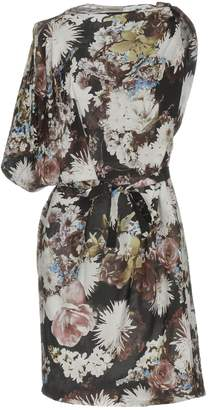 Emma Cook Short dresses - Item 34747710BS
