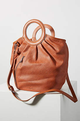 Urban Originals Cassie Tote Bag