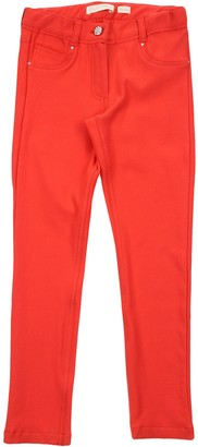 Elsy Casual pants - Item 13118601
