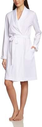 Hanro Women's Robe Selection