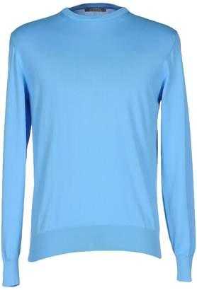 ANDREA FENZI Sweaters - Item 39691240AH