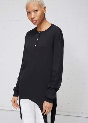 Yang Li Long Sleeve T-shirt