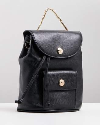 The Romy Backpack